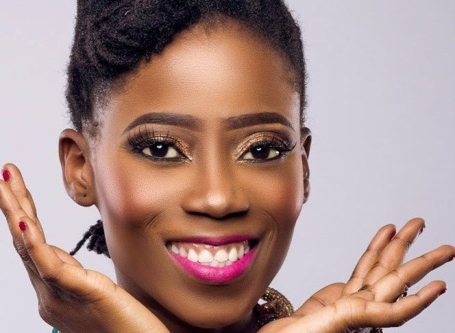 Tosyn Bucknor Is Reported Dead – A Sad Day For The Nigerian Entertainment Industry