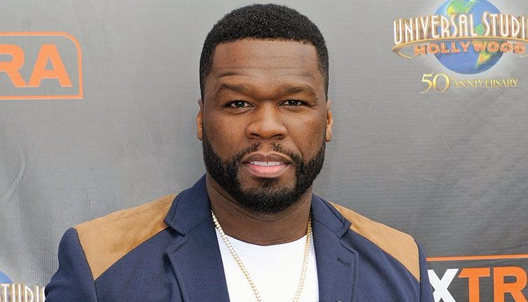 50 Cent's 'Power' Crew Member Killed On Set