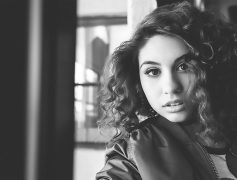 Alessia Cara Delivers Medley of Destiny's Child Classics