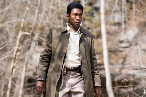 'True Detective' Season 3 Trailer