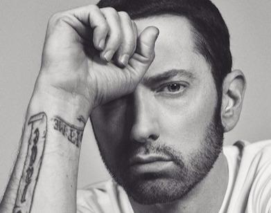 "Eminem breathtaking 10-Minute-Plus ""Kick Off"" Freestyle"