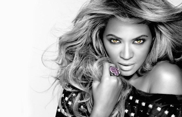 Beyoncé And Adidas Link Up For 'Partnership Of A Lifetime'