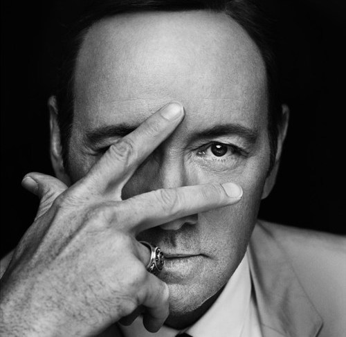 Kevin Spacey Attempt to Get Sexual Battery Lawsuit Thrown Out of Court