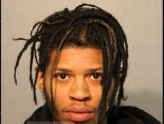 Bryshere Gray Of 'Empire' Was Arrested in Chicago for Driving Offences