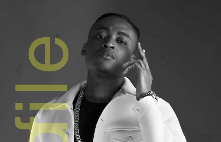 Cheque Steps Out All Guns Blazing With 3 New Singles