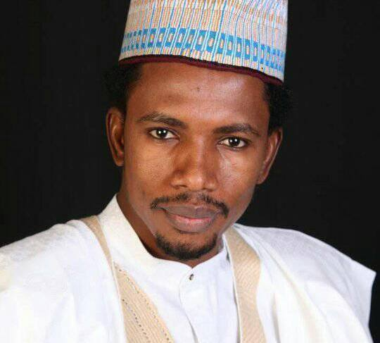 Accused Senator Elisha Abbo Responds To Video Of Him Hitting A Woman