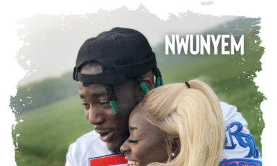 "Zoro Releases Video For ""Nwunyem"""