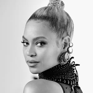 Beyoncé To Release A Song From 'The Lion King' Soundtracks This Thursday