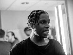 A$AP Rocky Declared Guilty Of Assault In Sweden