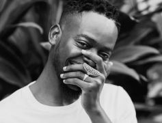 """Adekunle Gold's """"Young Love"""" Is A Testament To His Genius As A Songwriter"""