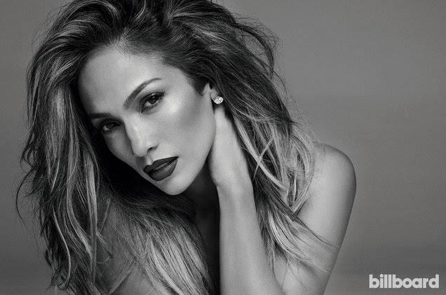 Jennifer Lopez Is Sued $40 Million By Stripper Who Inspired The Movie  'Hustlers'