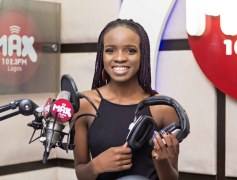 Ewoma Oyegwa – A Bankable Voice In The Radio Broadcasting Industry