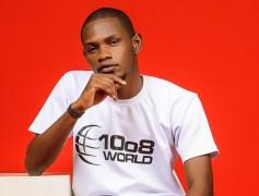 Kolade Dominate – The Most Enthralling Voice On Splash 105.5FM Ibadan