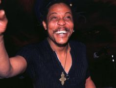 Majek Faskek Is Dead