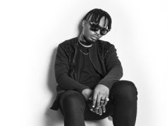 Sesan Adeniji's 'Convo With Sesan' (Instagram Live) To Premiere With 'The Re-education Of Afrobeats'