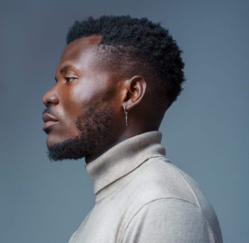 Yannick Jean's EP 'Adrenaline' Is An Excitement Booster