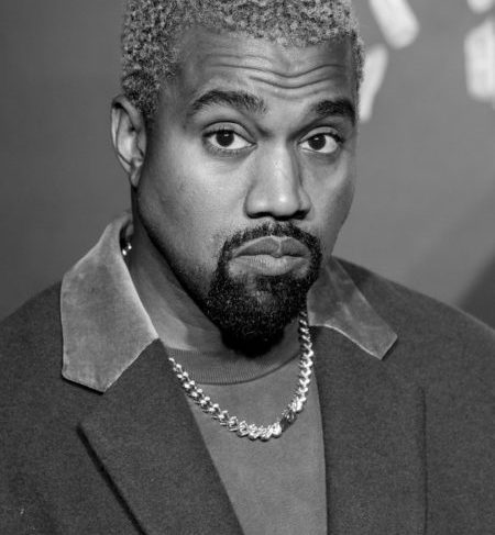 Kanye West Deleted Anti-Abortion Tweet After Backlash