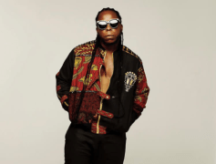 Edem's 'MOODSWINGS' EP – A Reflection Of The Auras Of A Musical Genius