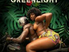 Olamide Gives 'Greenlight' For Another Hit Song