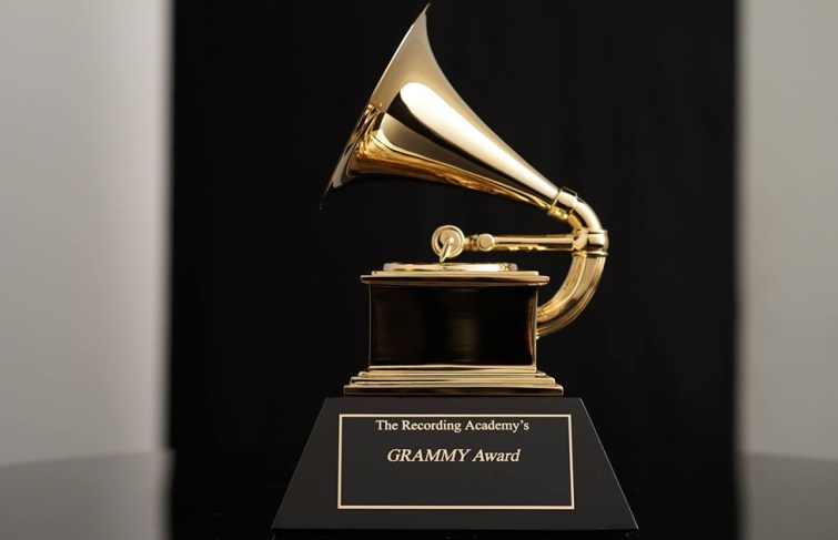 Grammy Awards rescheduled for March 14th