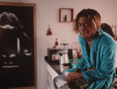 """Fireboy DML Releases Video For """"Lifestyle"""""""