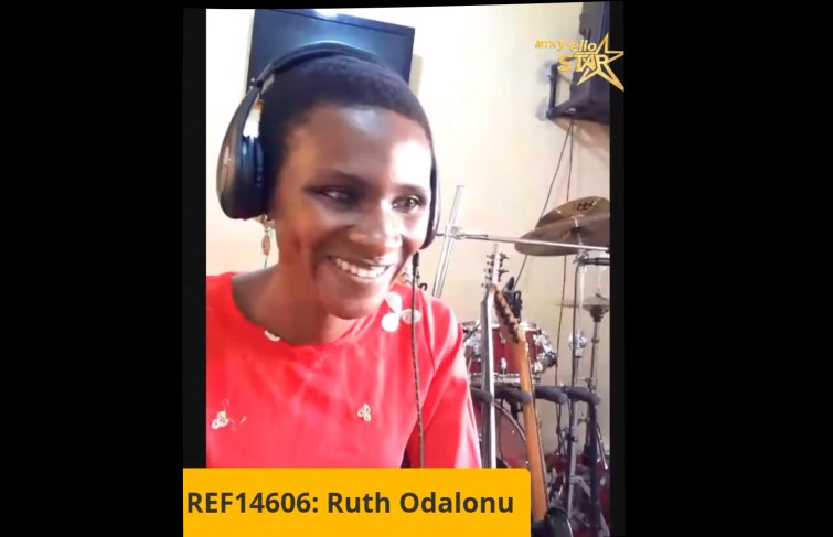 Overcoming Challenges; The Stories Behind The Search For MTN Y'ello Star Winner