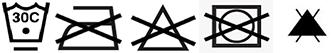 Κορμάκι Melania Από Μαύρο Τούλι