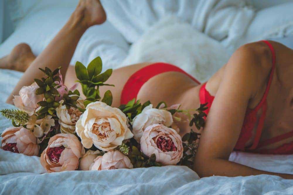 γυναικεία εσώρουχα, Αρχική Σελίδα, mystring.gr e-shop