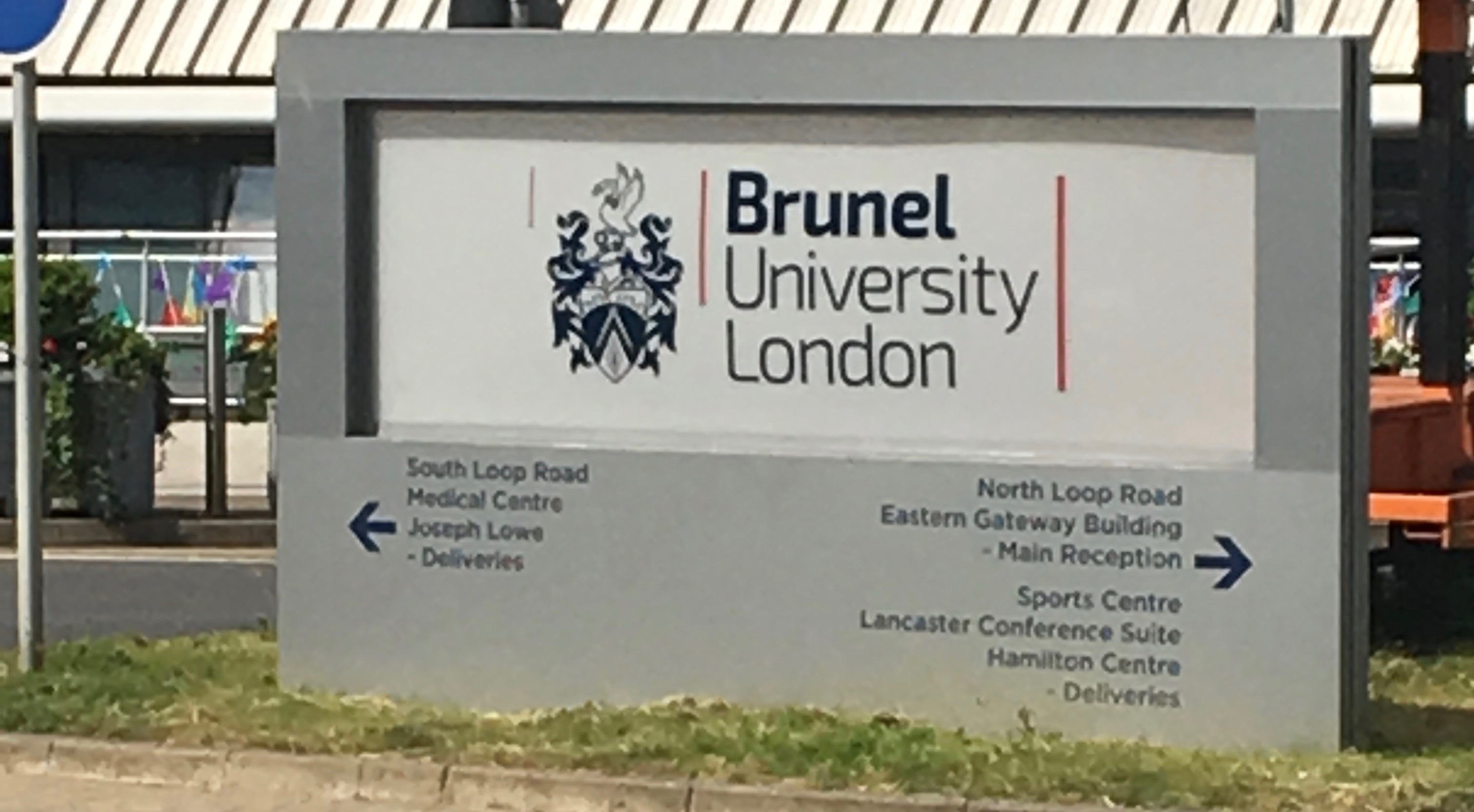 Brunel Physiotherapy Lecture – A Round Up