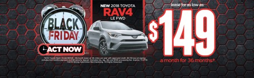 small resolution of save on new and used toyota rav4 lynchburg va