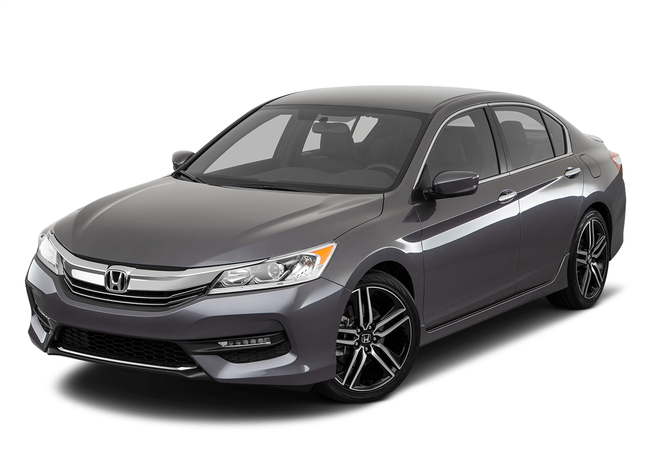 hight resolution of be ahead of the curve in the 2017 accord
