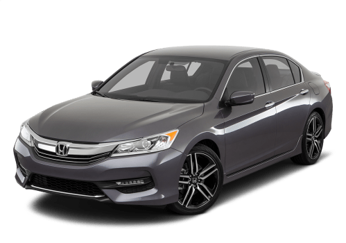 small resolution of be ahead of the curve in the 2017 accord