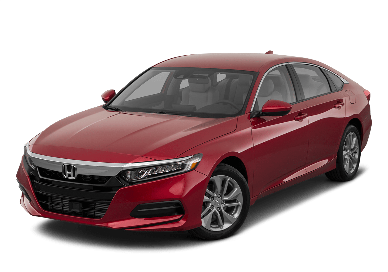 all new camry กับ accord 2.5 v a/t 2018 honda in omaha ne odaniel