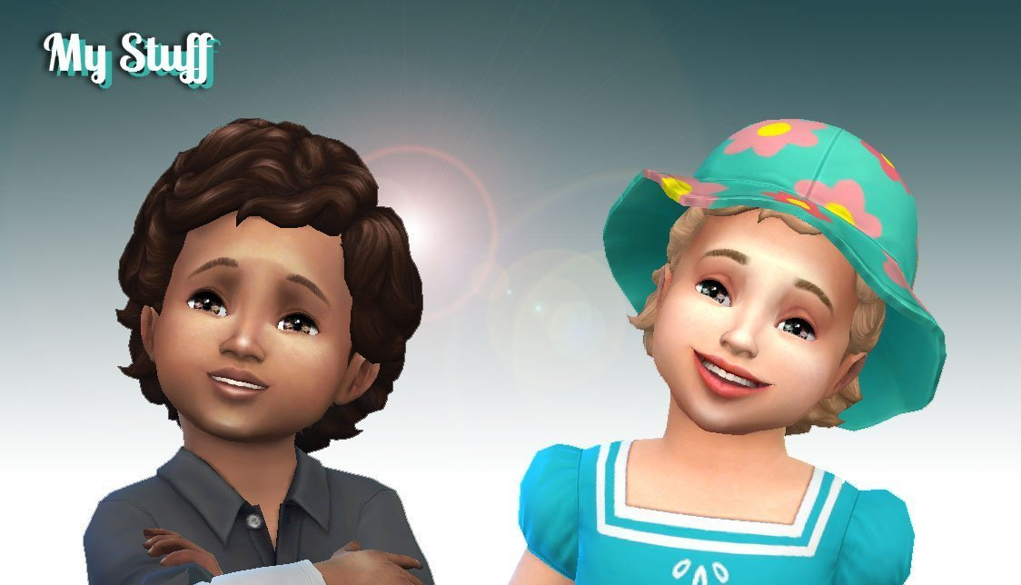 Toddlers_MediumCurlyConversion