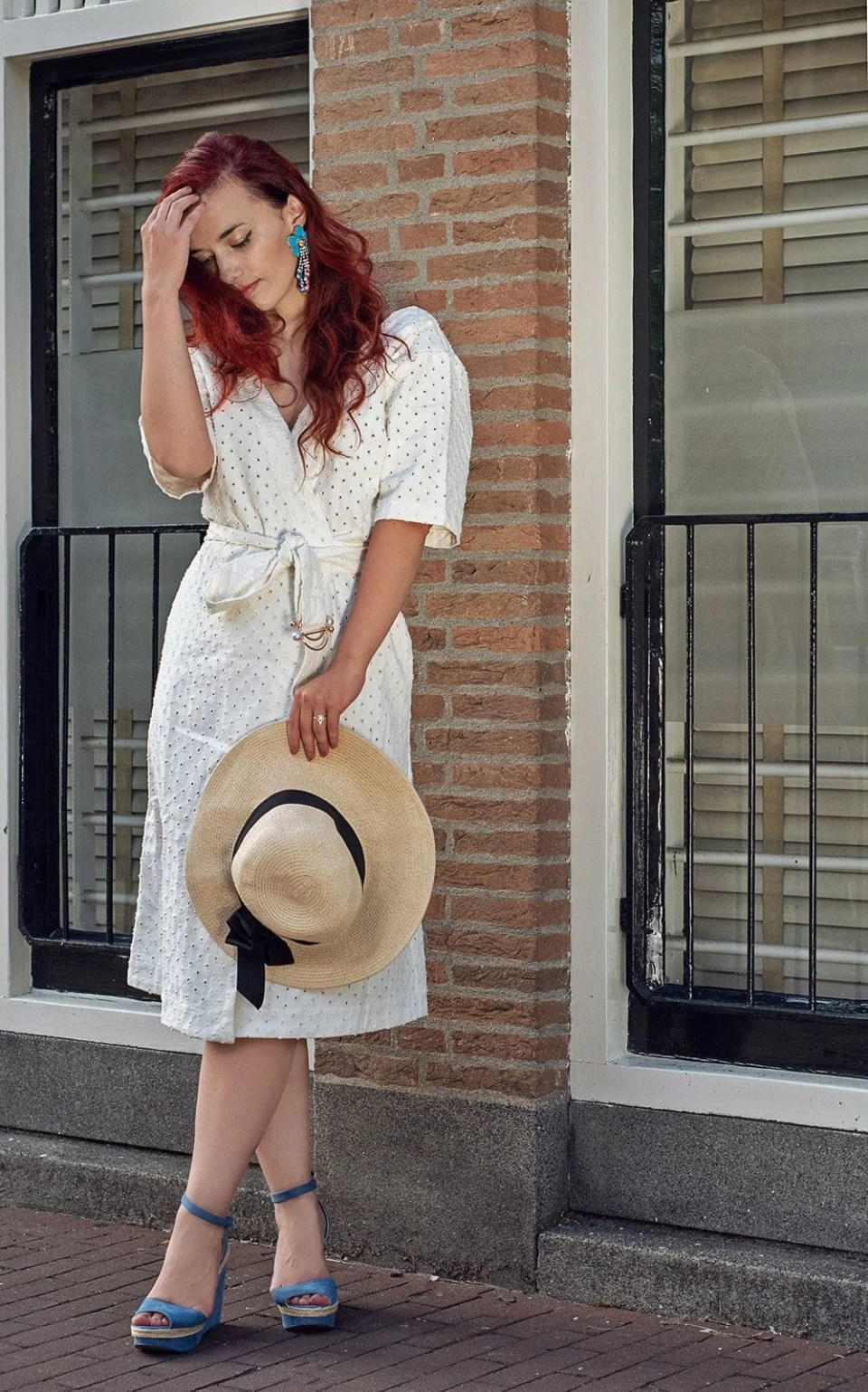alter clothes to fit you style tip