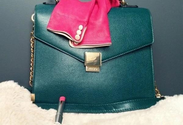 Classic bag.jpg