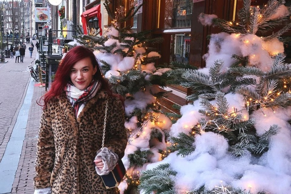 Leopard print coat winter fashion style.jpg