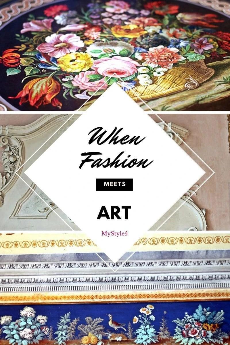 When-Fashion-Meets-Art