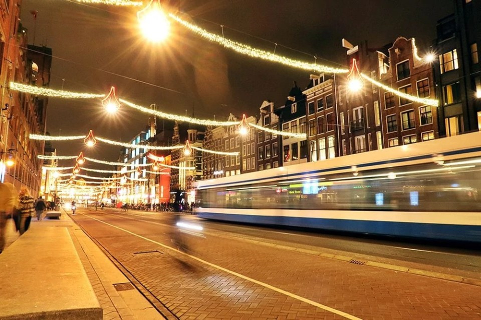 amsterdam centrum Christmas decorations.jpg