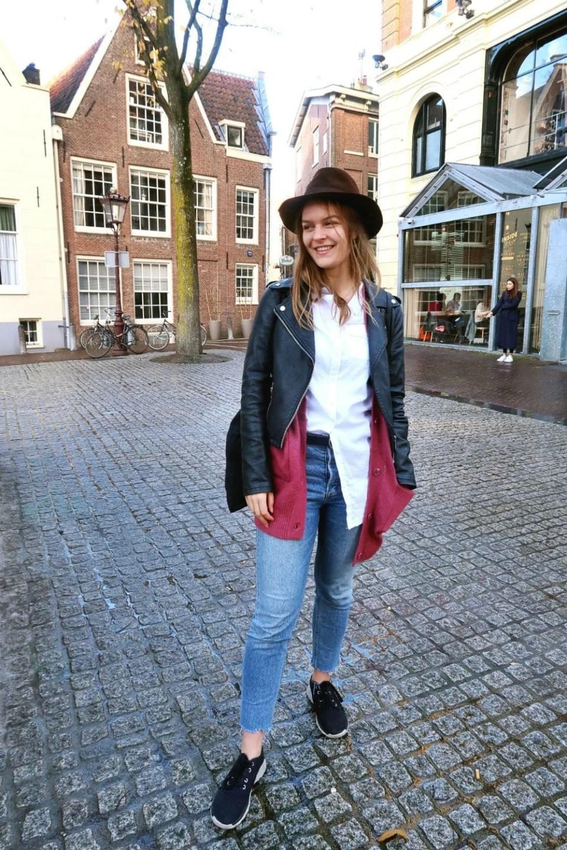 bohemian street style amsterdam.jpg