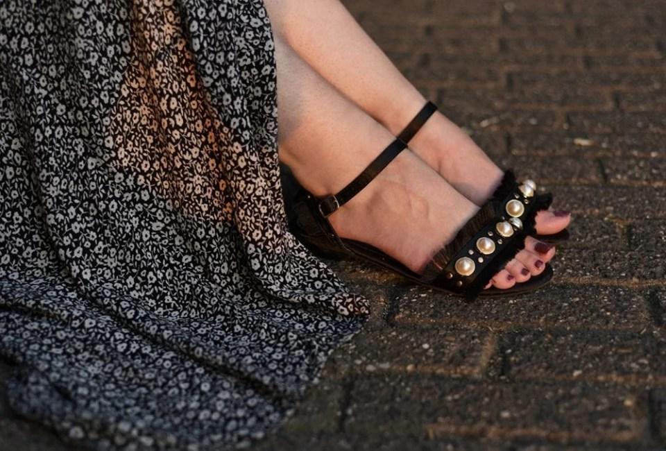 embellished-sandals mystyle5 blog