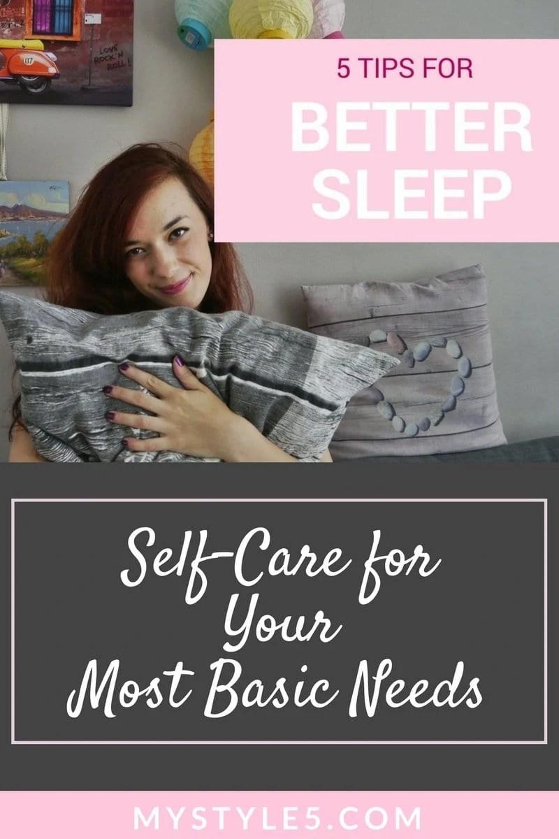 self-care and sleep.jpg