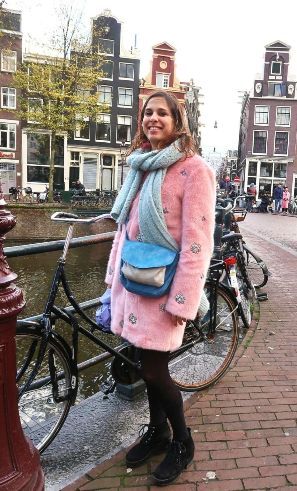 trendy street style amsterdam.jpg