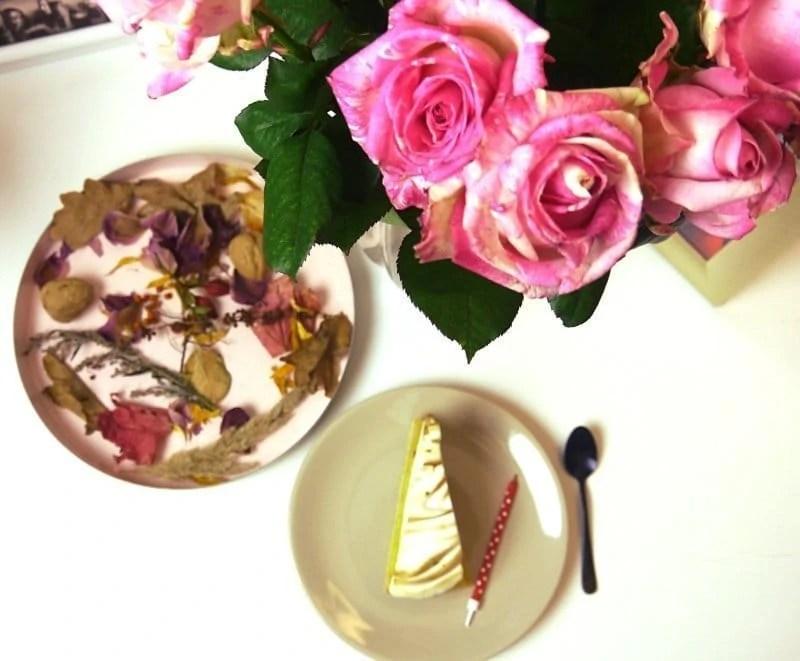 Birthday breakfast.jpg
