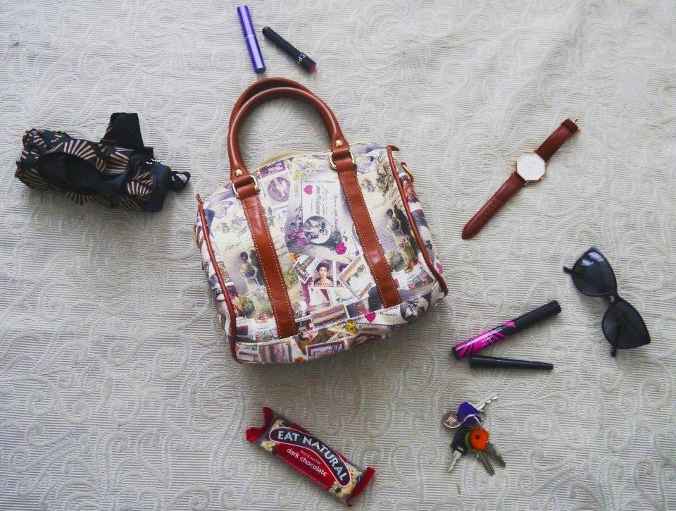 bag buying guide