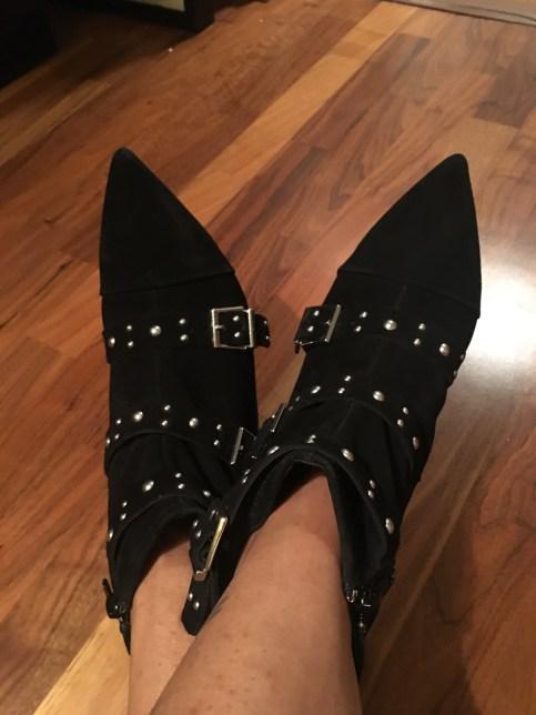 kg-boots4