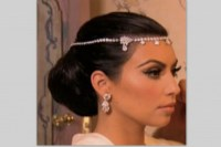 Most Influential Celebrity Hair 2011 | MyStyleBell, Your ...