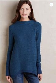 Inari Pullover http://www.anthropologie.com/anthro/product/4112339186149.jsp#/