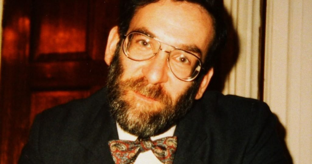 Harold Shipman outed himself as Britain's most notorious ...