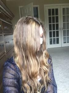 Regenepure Conditioner for Hair Growth
